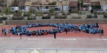 Día Mundial del Autismo 8