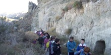 Excursiones 9