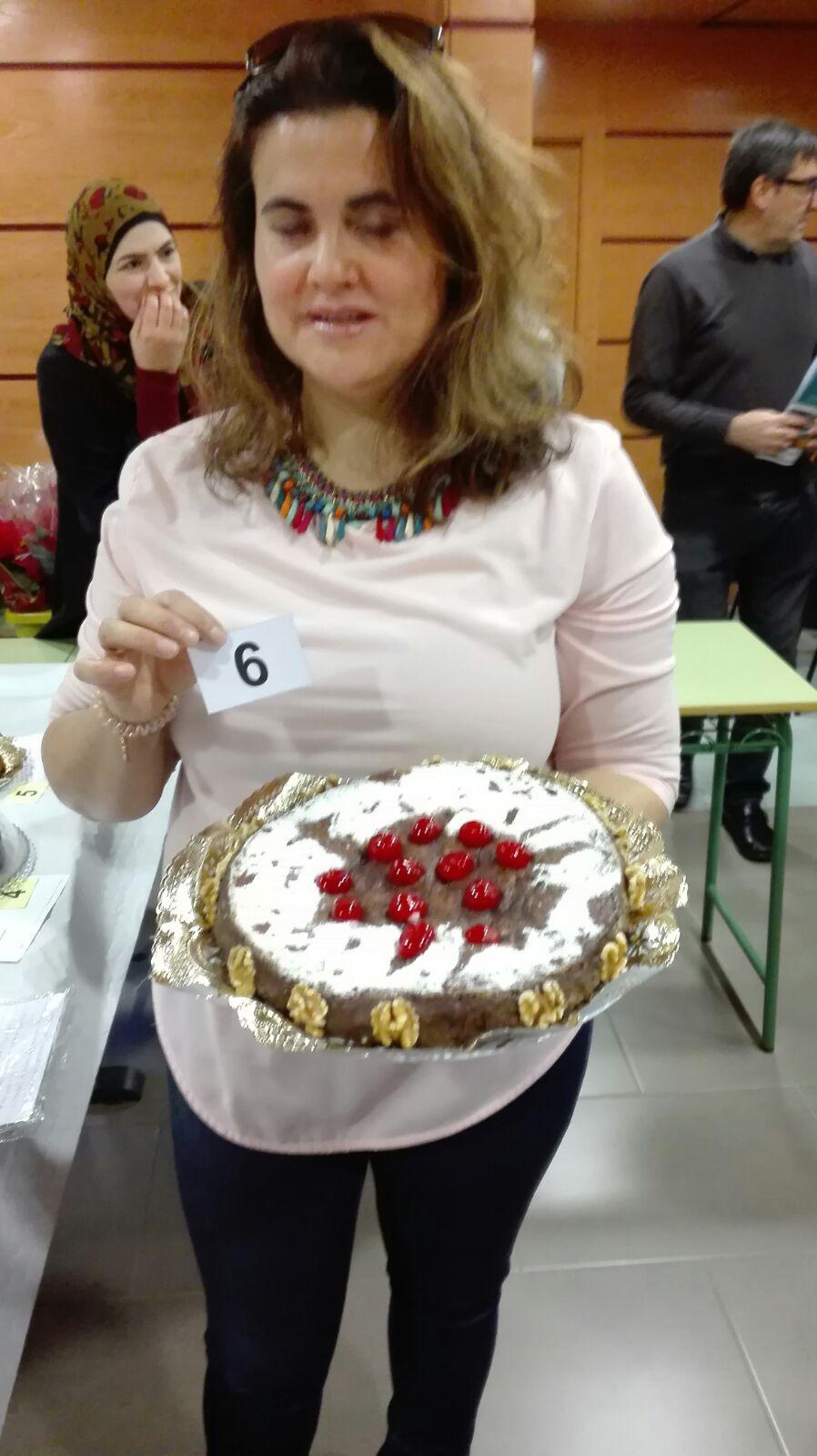 concurso de dulces turno de mañana 2016 20