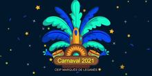 Carnaval 2021 (parte 2)