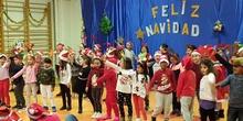 Último día - Festival navidad 15