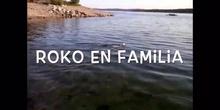 Roko en familia