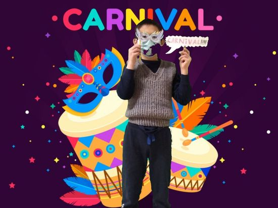 5ºA_Carnaval_01