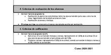 INFO_4_ESO_Ampliacion_Mate