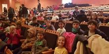 2020_01_31_1º en el auditorio_CEIP FDLR_Las Rozas 3