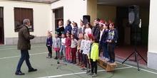 Actuación Coro Extraescolares Navidad 2019-20_01