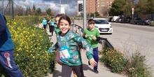 Carrera Solidaria NUPA y UNICEF Primaria 5 18