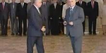 Pologne : quel bilan pour les jumeaux Kaczynski après un an au pouvoir ?