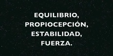 28_Tobillo III