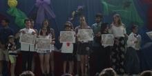 2017_06_22_Graduación Sexto_CEIP Fdo de los Ríos. 2 19