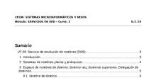UT03_DNS_TEORIA