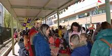 Mercado Medieval 20