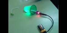 Ultra-lab (v. ancha) en #cervanbot III (contenidos grabados por alumnos)