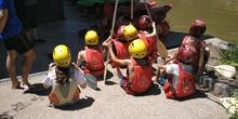 Actividad Multiaventura_4º de Primaria_CEIP Fernando de los Ríos_Las Rozas 19