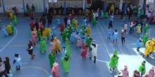 carnaval vicente aleixandre 2015