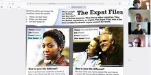 Text on Expats (1)