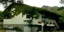 Casa Tomada