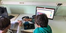 2019_03_13_Taller de robotica (2)_CEIP FDLR_Las Rozas 3