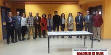 Jornada INTELIGENCIA EXITOSA EN EDUCACIÓN