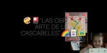 LOS CASCABELES SON GRANDES ARTISTAS VIDEO RECUERDO