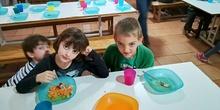 Granja Escuela 1º y 2º EP día 25_1 45