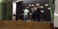 Saint Patrick Video 2