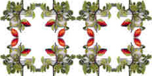 Repetición de la simetría