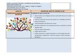 Plan de difusión B5