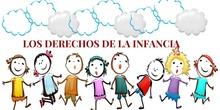 6ºA y los derechos de la infancia