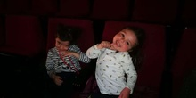 Salida Teatro San Pol 5