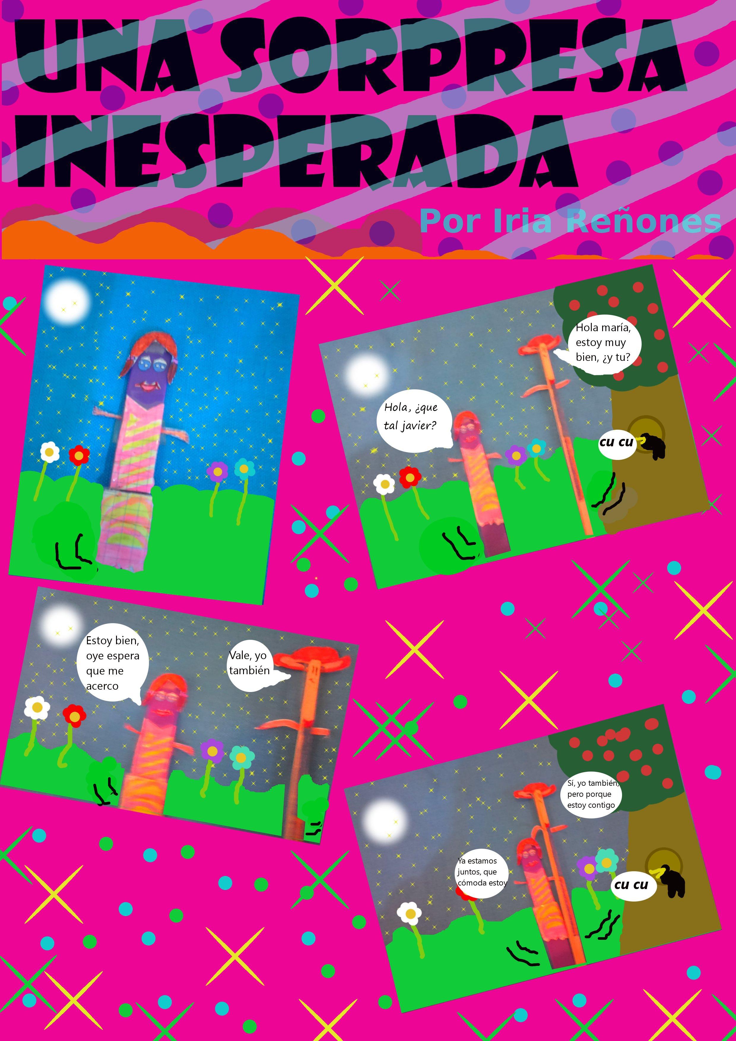 Ejemplo de comic (03)