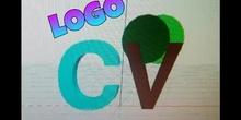 CV (Coche Volador) - Créate. Probando nuevas ideas