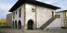 Fototeca de Asturias, Museo del Pueblo de Asturias, Gijón