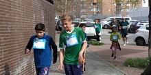 Carrera Solidaria NUPA y UNICEF Primaria 5 13
