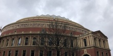 43 Royal Albert Hall