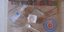 Expositores de plásticos 9