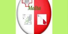 Europe: Malta