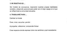 Decálogo_1