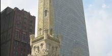 Water Tower Center, Chicago, Estados Unidos