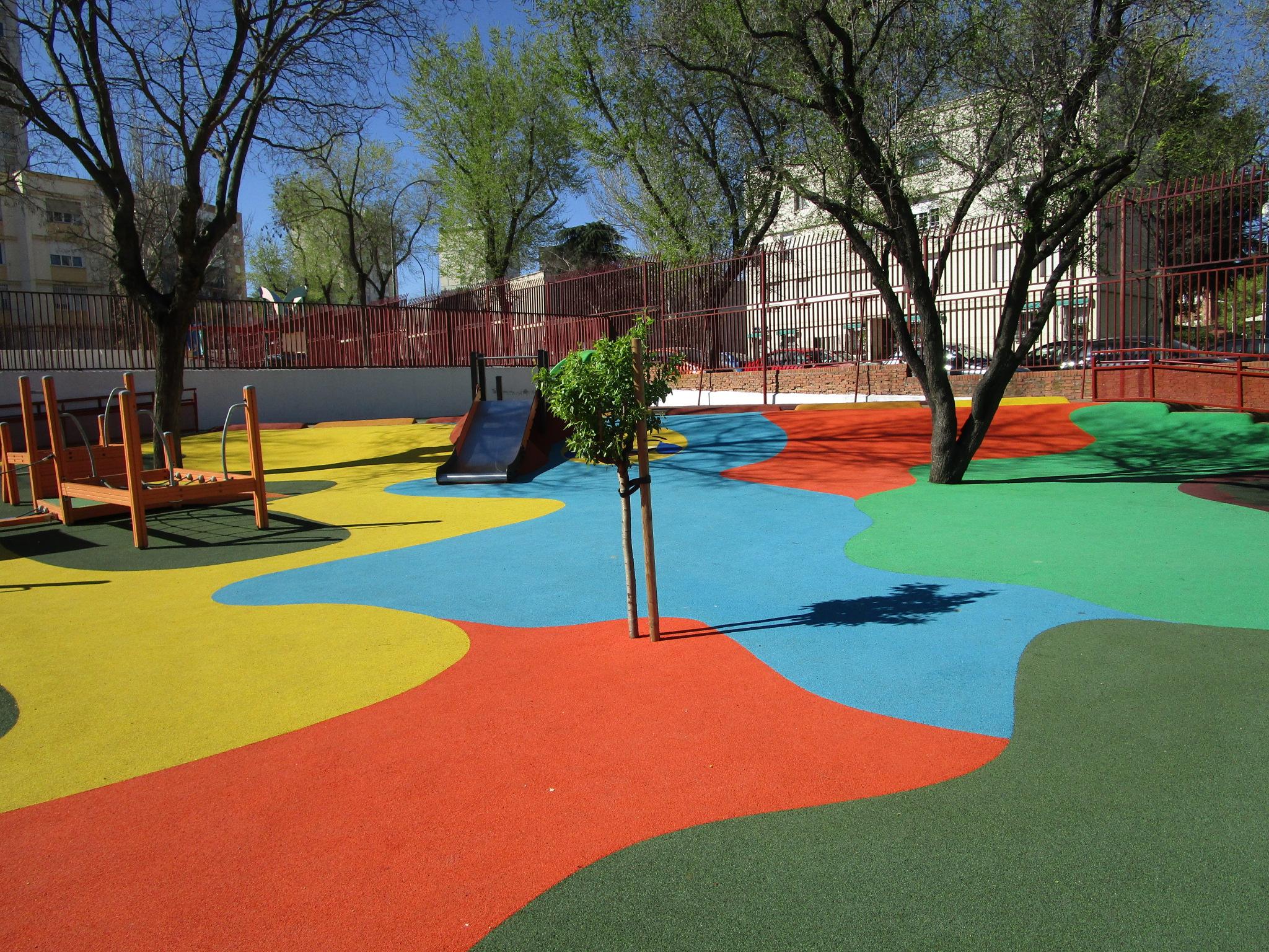 parque_inclusivo2