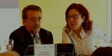 Intervención D.ª María Tardón Olmos (V Tertulia Educativa-2006)