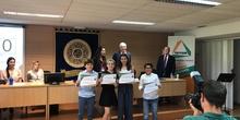 2019_06_14_Concurso Oratoria Trivium_fotos_CEIP FDLR_Las Rozas