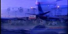 Plane Weather