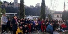 Viaje a Granada y Córdoba 2019 49