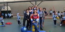 JORNADAS CULTURALES JUEGOS EDUCACIÓN INFANTIL 43