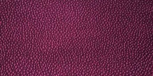 Granuloso (textura)