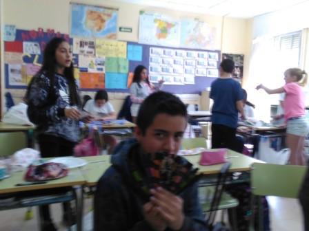 2017_04_PLASTICA_PROYECTO DIA DE LA MADRE _SEXTO A  30