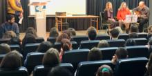 17.05.2019 Charla Fundación Violeta Friedman  - 5