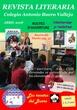 Revista 2018