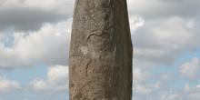 Lugares prehistoria 3
